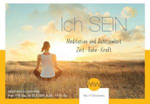 Folder Meditation 1